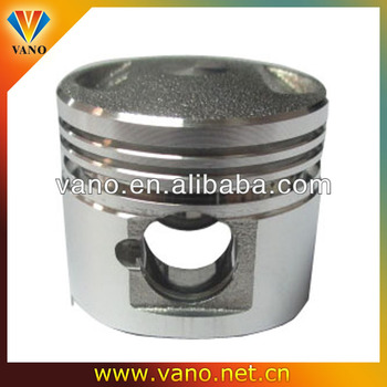 High Performance 39mm Scooter GY6 Piston