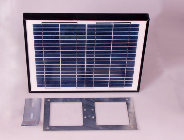hot CE easy installation solar panel for solar energy system