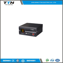 CE ISO9001 Relay pc-tzm 500va classic products low voltage regulators/avr