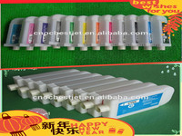 buy direct china! ipf 8310/ipf 8300 refill Ink cartridge for Canon ipf 704