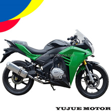 200cc racing motorcycle 200cc sport motorcycle 200cc cbr motorcycle