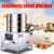 chicken hair removal machine for poultry slaughtering equipment