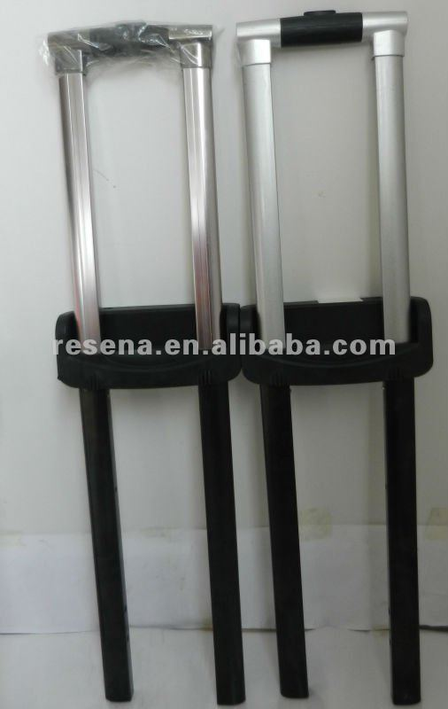 Luggage/ Suitcase/ Trolley Bag Parts & Handle