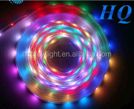 high quality 5050 2835 3020 5730 3014 5225 3528 smd 5630 led strip 6500 kelvin battery with UL TUV CE RoHS