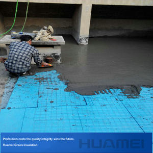 Water Insulation Xps Board Water Insulation Xps Board Suppliers And