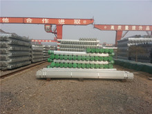 where to buy galvanized pipe, Tianjin YOUFA steel pipe group