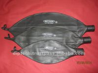 Breathing Bags - Medical Bag