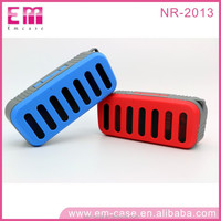 OEM Computer Wireless Bluetooth Speaker Computers
