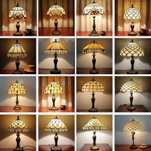China tiffany desk lamp factory offer wholesale for tiffany desk lamp in small order