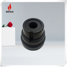 custom high quality silicone protective ring silicone <strong>Hole</strong> Plugs