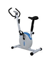 Aerobic Training Cycle Exercise Bike Fitness Cardio Workout Home Cycling Machine MB1602