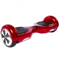Hands Free 2 Wheels Electric Scooter Self Balancing Board Scooter US Plug 7 Colors AMD005009