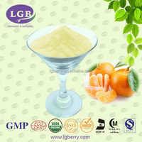 ORGANIC, ISO, USDA, GMP, high quality blood orange extract