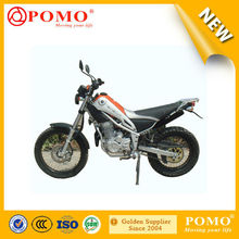 High qulity 250cc dual sport motorcycle