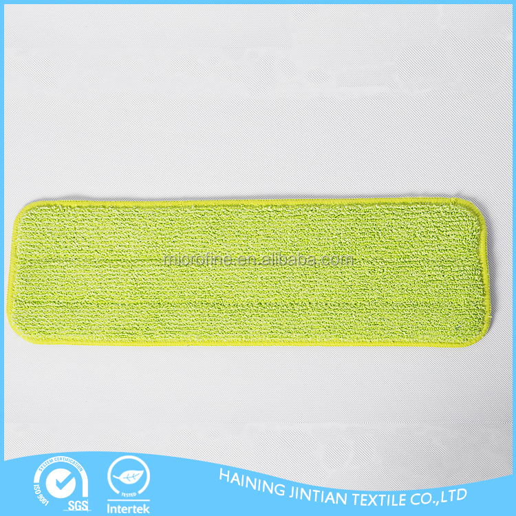 Two Mop Refill Car Mop For European and American market