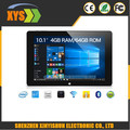 Big touch screen tablet pc 10.1inch 3G Calling tablet pc
