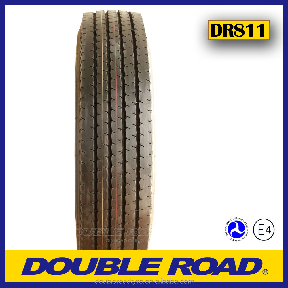 alibaba wholesaler double road factory price tire buyer 1100r20