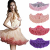Fashion Hot Sale Cheap Petticoat With Stocks
