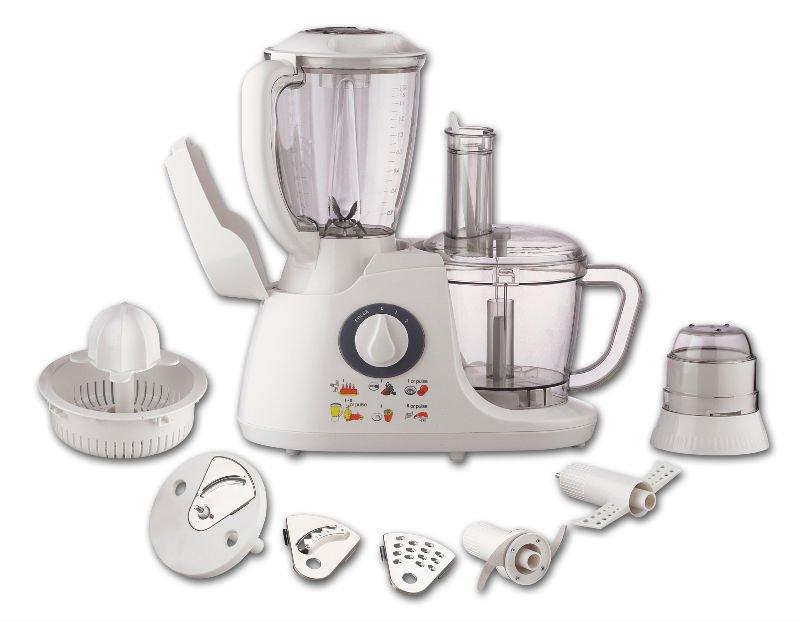 Food processor blender pesto or for