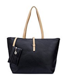 Fashion Trency Cheap in stock Amazon Hot Selling Taobao Handbag
