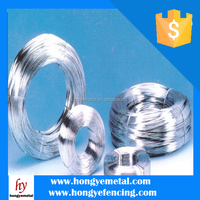 316/316l/304l/304/201 SS Spring / Rod / Piano / Steel Wire