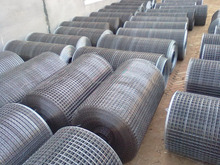 3/8 inch galvanized welded wire mesh for various of uses