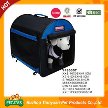 New Arrival Pet Carrying Bags Trend