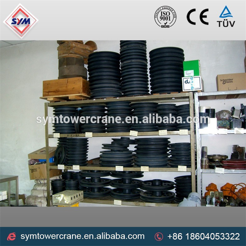 new products on china market