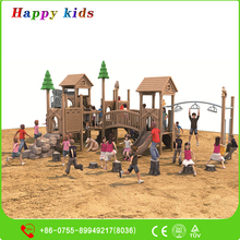 Hot products children game equipment / play ground outdoor play equipment