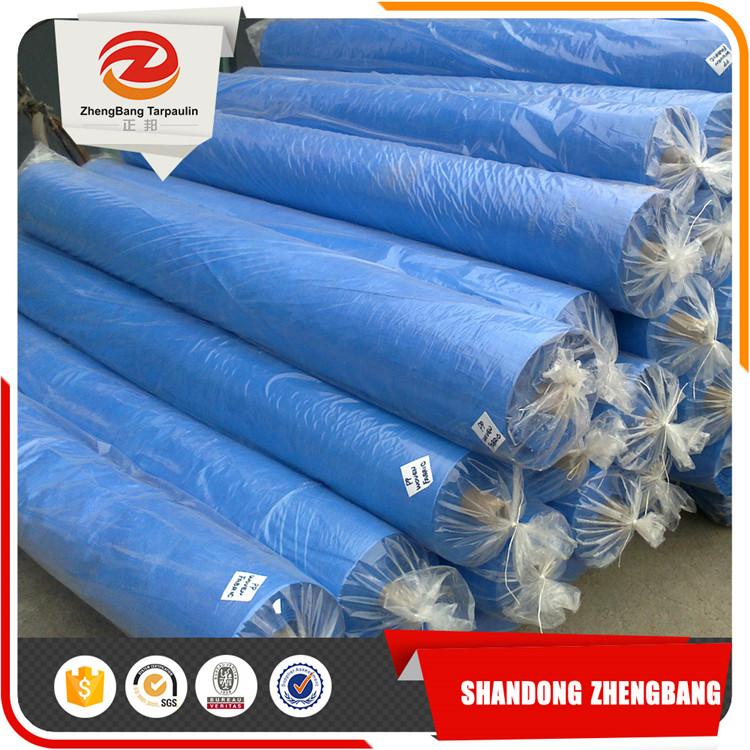 Wholesale plastic sheet in rolls - Online Buy Best plastic sheet in ...
