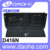 4U with door and lock Rackmount Case/ industry case