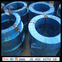 hot-sales 409,410,430 stainless steel coils