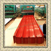 Supply High Quality aluminum foam roof panels for Hot selling