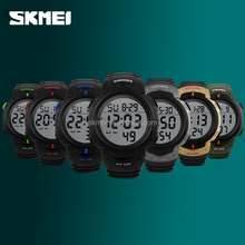 2016 china supplier wholesale best digital watches online shopping india sport watch
