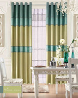 Beautiful high quality luxury curtain