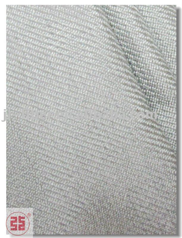 woven filter fabric