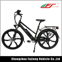 in china buy wheel motor/japanese electric bike sale/import bicycles from china