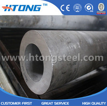 astm a269 tp304 industry seamless heavy wall stainless steel tube 304