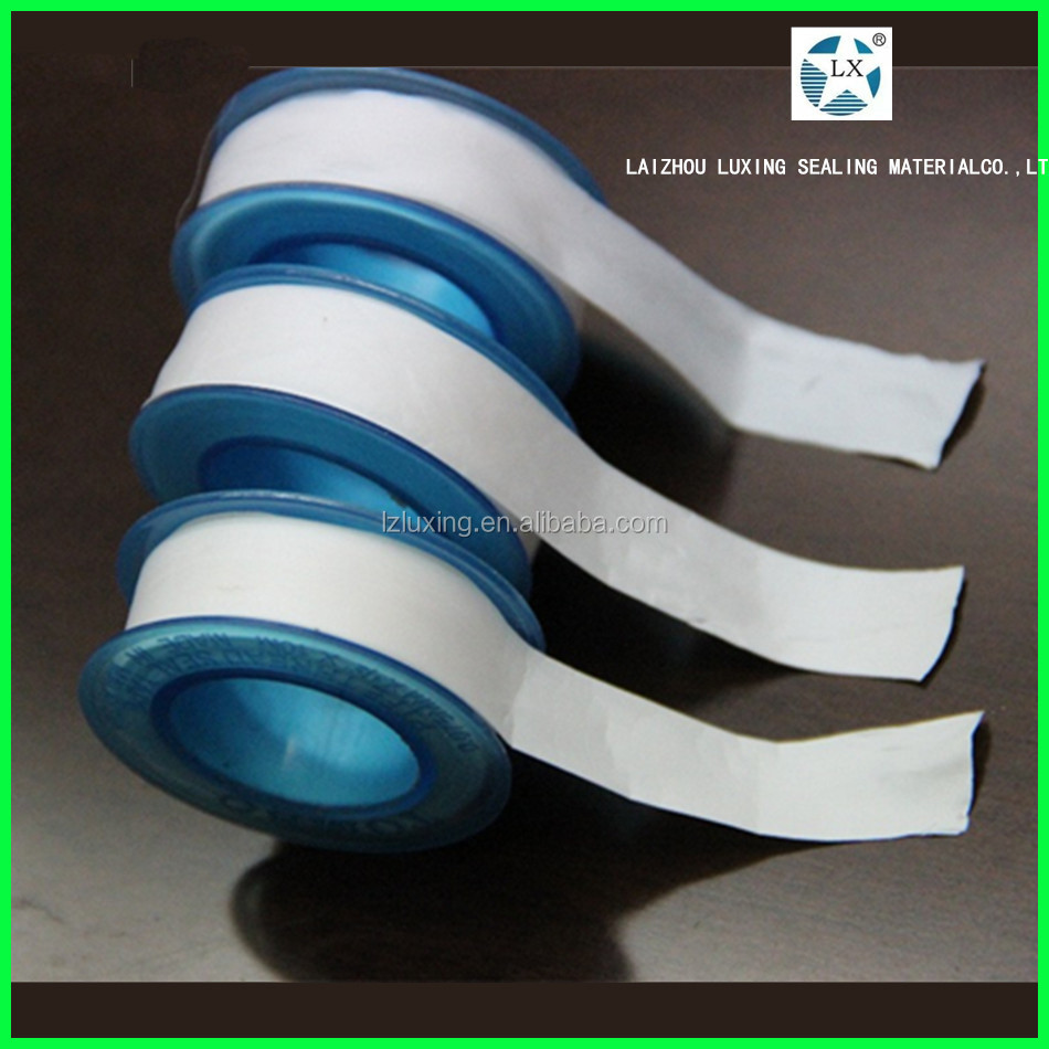 high quality expanded PTFE sealant joint tape