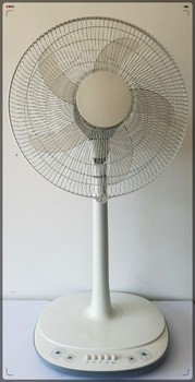 FAN,DC FAN,SOLOR FAN,AC FAN,RECHARGEABLE FAN