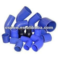 si45/ 90/ 135/ 180 degree elbows Silicone Hose for car/ truck / motorcycle