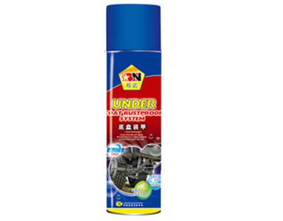 professional OEM car care products