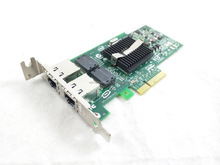 HBA CARD 39Y6126 39Y6127 39Y6128 dual port PCI-e Gigabit Ethernet card FOR (9402PT)