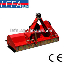 tractor rotary mower Europe Market Supplier