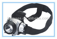 Komaes AL629C 1W Worklight Headlamp LED