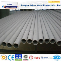 Best price and high quality factory provided X5CrNi18-10 1.4301 Stainless Steel Seamless Pipe