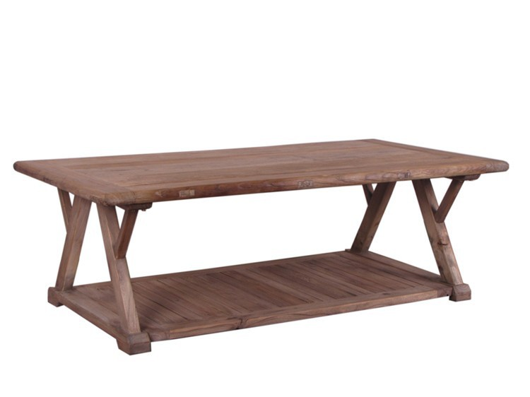 recycle furniture/solid wood dinning table