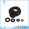 Wholesale Alibaba Plastic Rubber Washer