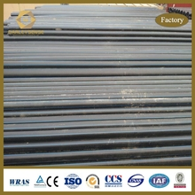Good Price Water Delivery HDPE Pipe 100mm with Certificate for International Standard