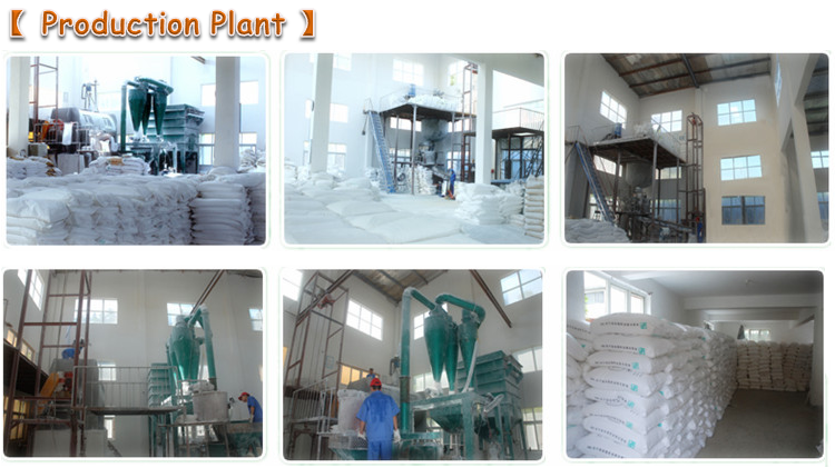 calcium zinc complex PVC heat stabilizer for PVC plates